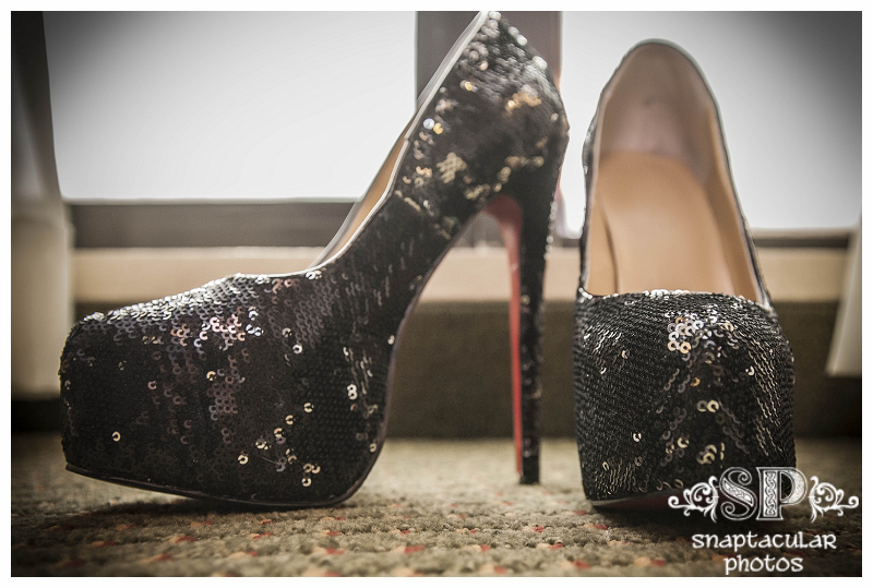 kelli's christian loubouton wedding shoes, houston wedding photographer, houston wedding photography, houston wedding photos, houston wedding day pictures, hilton houston wedding, hilton houston wedding photos, hilton houston wedding photographer, hilton houston southwest wedding photos, hilton houston southwest wedding photographer, hilton houston southwest wedding ceremony, hilton houston southwest wedding reception, hilton houston southwest wedding ceremony photographer, hilton houston southwest wedding reception photographer, kelli and kevin's wedding at hilton houston southwest