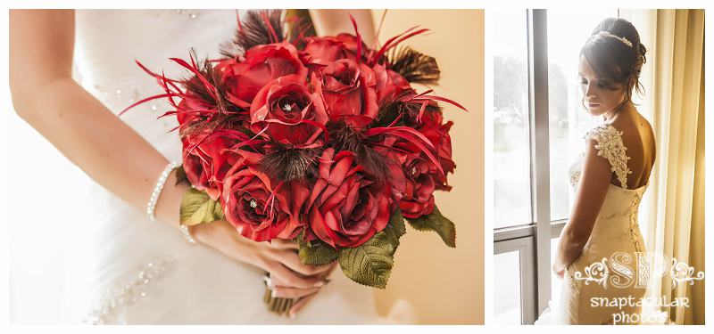 bridal bouquet, houston wedding photographer, houston wedding photography, houston wedding photos, houston wedding day pictures, hilton houston wedding, hilton houston wedding photos, hilton houston wedding photographer, hilton houston southwest wedding photos, hilton houston southwest wedding photographer, hilton houston southwest wedding ceremony, hilton houston southwest wedding reception, hilton houston southwest wedding ceremony photographer, hilton houston southwest wedding reception photographer, kelli and kevin's wedding at hilton houston southwest