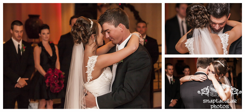 kelli and kevin's first dance, houston wedding photographer, houston wedding photography, houston wedding photos, houston wedding day pictures, hilton houston wedding, hilton houston wedding photos, hilton houston wedding photographer, hilton houston southwest wedding photos, hilton houston southwest wedding photographer, hilton houston southwest wedding ceremony, hilton houston southwest wedding reception, hilton houston southwest wedding ceremony photographer, hilton houston southwest wedding reception photographer, kelli and kevin's wedding at hilton houston southwest