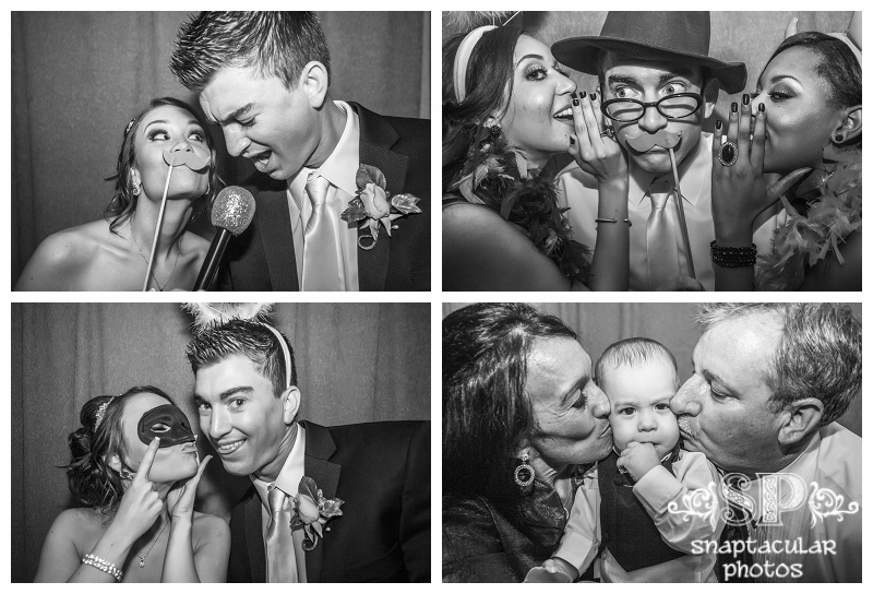 wedding photo booth, wedding photobooth, houston photo booth, houston photobooth, houston wedding photo booth, houston wedding photobooth, houston southwest wedding photobooth, houston wedding photographer, houston wedding photography, houston wedding photos, houston wedding day pictures, hilton houston wedding, hilton houston wedding photos, hilton houston wedding photographer, hilton houston southwest wedding photos, hilton houston southwest wedding photographer, hilton houston southwest wedding ceremony, hilton houston southwest wedding reception, hilton houston southwest wedding ceremony photographer, hilton houston southwest wedding reception photographer, kelli and kevin's wedding at hilton houston southwest
