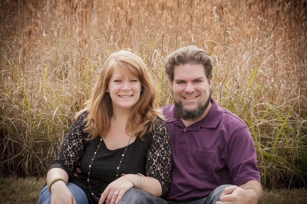JD and Jessica Merritt | Katy Wedding Photographers | Houston Wedding Photographers | Katy Family Photographers | Houston Family Photographers
