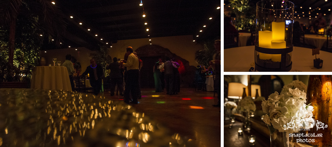 jessica and danny's wedding at agave real katy, tx