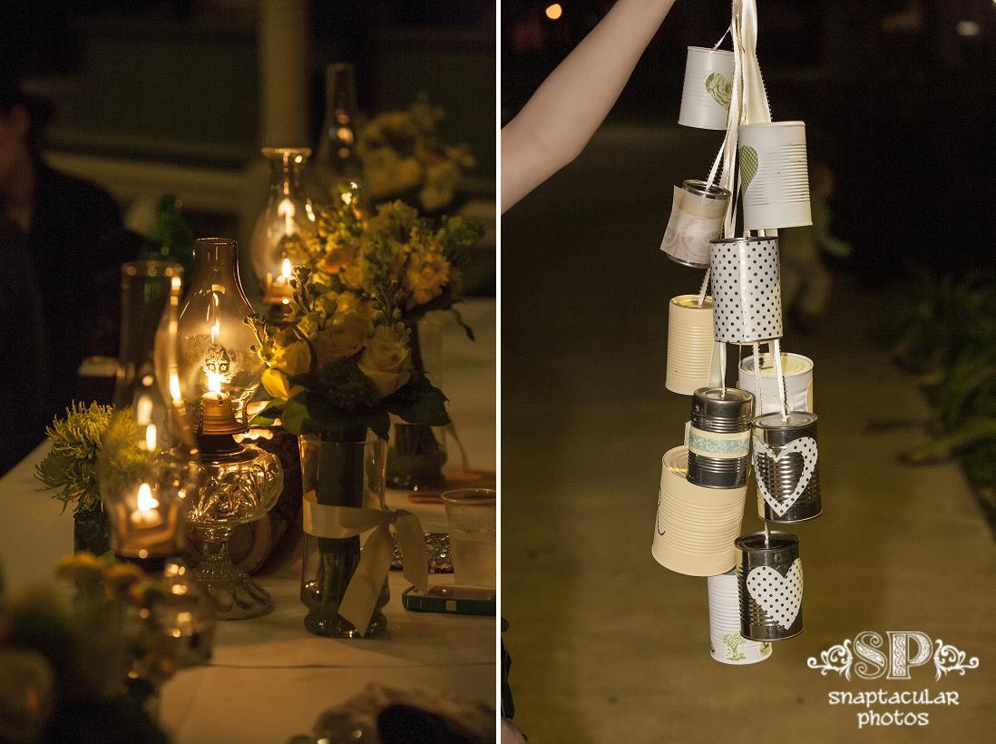 kourtne and blake's rustic outdoor wedding at garten verein in galveston tx, galveston wedding photographer